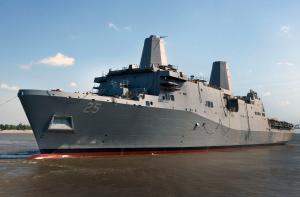 """The Somerset, """"Warship 25"""""""