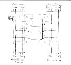 ap-schematic